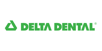 Delta Dental PMI